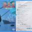 เพลงญี่ปุ่น แผ่นเสียง 7 นิ้ว สภาพปกและแผ่น vg++ to nm...(2) thumbnail 28