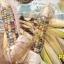 ข้าวโพดพลอย - Glass Gem Corn thumbnail 3