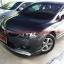 ชุดแต่งรอบคัน Honda Civic 2009 2010 2011 Mugen Type R thumbnail 2