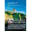Japan Kansai คันไซ เที่ยวได้ไกล ไปได้อีก thumbnail 2
