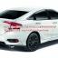 สปอยเลอร์ Honda Civic FC 2016 2017 สปอยเลอร์ civic thumbnail 4