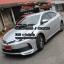 ชุดแต่ง อัลติส Altis 2017 New Toyota Altis 2017 thumbnail 15