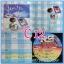 C1-117 แผ่นเสียง เพลงไทยสตริงเก่า สภาพสวย แผ่นสะสม ส่วนใหญ่ไม่เคยลงเข็ม เพลงฟัง มากันทุกค่าย RS,GRAMMY,ONPA,MUSIC TRAIN,SOUND SCALE,EMI thumbnail 13