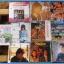 เพลงญี่ปุ่น แผ่นเสียง 7 นิ้ว สภาพปกและแผ่น vg++ to nm...(2) thumbnail 1