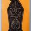 พระสีวลีมหาลาภ ปี ๒๕๕๕ เนื้อทองแดงรมดำ วัดนิโครธาราม อ.เมือง ตรัง thumbnail 3