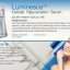 LUMINESCE™ flawless skin brightener thumbnail 6