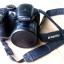 กล้องดิจิตอล FUJIFILM Finepix S2950 thumbnail 1