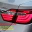 โคมไฟท้าย Camry 2012 2013 BMW S7 แดง thumbnail 15