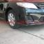 ชุดแต่งรอบคัน Toyota Altis 2010 2011 2012 ACC thumbnail 4