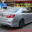 โคมไฟท้าย Camry 2012 2013 BMW S5 แดง thumbnail 13
