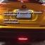 ไฟทับทิมท้าย Toyota CHR ซีเอสอาร์ ตรงกลาง กันชนหลัง thumbnail 5