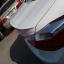 ชุดแต่งรอบคัน Honda ACCORD 2011 2012 2013 Modulo thumbnail 5