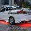 ชุดแต่ง ซิตี้ Honda City 2014 2015 MUGEN V2 thumbnail 1