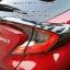 คิ้วไฟท้าย Toyota CHR ซีเอสอาร์ thumbnail 4