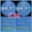 C1-117 แผ่นเสียง เพลงไทยสตริงเก่า สภาพสวย แผ่นสะสม ส่วนใหญ่ไม่เคยลงเข็ม เพลงฟัง มากันทุกค่าย RS,GRAMMY,ONPA,MUSIC TRAIN,SOUND SCALE,EMI thumbnail 87