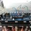 แผ่น PCB EGP3000W 3 phase pure sine wave inverter power board thumbnail 6