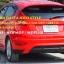 ชุดแต่ง เฟียสต้า Ford Fiesta IIDEO แต่ง fiesta thumbnail 7