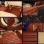 ถาดปูพื้นรถยนต์ 5D เข้ารูป TOYOTA CHR ซ๊เอสอาร์ thumbnail 7