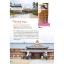 Japan Kyushu เที่ยวญี่ปุ่น ฉบับตะลุย คิวชู ปรับปรุงใหม่ ครบ 7 จังหวัด thumbnail 8