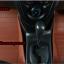 พรมพื้นรถยนต์ 5D พรม 5D 6D Toyota ALTIS 2011 2012 2013 thumbnail 23