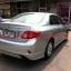 ชุดแต่งรอบคัน Toyota Altis 2008 2009 Wald thumbnail 4