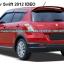 ชุดแต่งสวิฟ Swift แต่งรอบคัน Suzuki Swift IDEO Style thumbnail 9