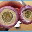 ไอ้ไข่ เด็กวัดเจดีย์ รุ่นที่ระลึกกฐิน ๕๙ องค์บูชาไม้แกะทาทองแท้ ขนาด 5 นิ้วและ 6 นิ้ว thumbnail 8