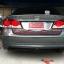 ชุดแต่งรอบคัน Honda Civic 2009 2010 2011 Mugen Type R thumbnail 5