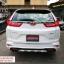 ชุดแต่ง Honda CRV G5 Modulo 2017 2018 thumbnail 14