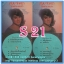 S10-30 แผ่นเสียง เพลงไทยลูกกรุง สภาพไม่เคยลงเข็ม มีหลายรายการ thumbnail 12