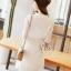 White lace style Cutie Janpanese S140-69C03 thumbnail 4