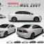 ชุดแต่งรอบคัน Honda Civic 2009 2010 2011 Mudulo thumbnail 1