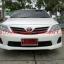 ชุดแต่งรอบคัน Toyota Altis 2010 2011 2012 V2 thumbnail 1