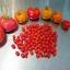 มะเขือเทศสะพูน เล็กสุดในโลก - Spoon Tomato thumbnail 3