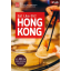 Eat Like 852 HONG KONG thumbnail 1