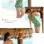SM-V1-191 ชุดว่ายน้ำแฟชั่น คนอ้วน เด็ก ดารา thumbnail 3