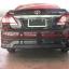 ชุดแต่งรอบคัน Toyota Altis 2010 2011 2012 ACC thumbnail 5