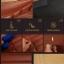 ถาดปูพื้นรถยนต์ 5D เข้ารูป TOYOTA CHR ซ๊เอสอาร์ thumbnail 6