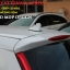 เสาอากาศสั้น ครีบฉลาม Hybrid Antenna Aeroa MAZDA 2 thumbnail 6