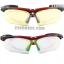 แว่นตาปั่นจักรยาน Oakley พร้อมคลิปสายตา thumbnail 6