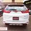 ชุดแต่ง Honda CRV G5 Modulo 2017 2018 thumbnail 15