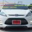 ชุดแต่ง เฟียสต้า Ford Fiesta IIDEO แต่ง fiesta thumbnail 8