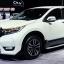 ชุดแต่ง Honda CRV G5 Modulo 2017 2018 thumbnail 1