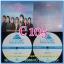 C1-117 แผ่นเสียง เพลงไทยสตริงเก่า สภาพสวย แผ่นสะสม ส่วนใหญ่ไม่เคยลงเข็ม เพลงฟัง มากันทุกค่าย RS,GRAMMY,ONPA,MUSIC TRAIN,SOUND SCALE,EMI thumbnail 110