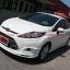 ชุดแต่งฟอร์ดเฟียสต้า Ford Fiesta 5D G SPEED thumbnail 4