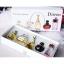 ชุดน้ำหอมสำหรับผู้หญิง 5บุคคลิกไฮโซ/เซ็กซี่/ร้อนแรง/สวยหวาน/หรูหรา ปรับได้หลายลุคในแต่ละโอกาส Dirron Five Sets Of Perfume 5ml.x5 thumbnail 1
