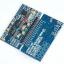 "Pure sine wave inverter driver board EGS002 ""EG8010 + IR2110"" driver module thumbnail 1"