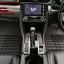 ถาดปูพื้น พรมปูพื้นรถยนต์ 5D เข้ารูป Honda CIVIC 2016 thumbnail 15