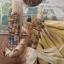 (Whole 1 Oz.) ข้าวโพดพลอย - Glass Gem Corn thumbnail 2