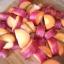 แครอทสีม่วง - COSMIC PURPLE CARROT thumbnail 2